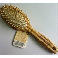 Щетка для волос Olivia Garden HH-3