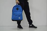 Рюкзак спортивный Рибок, синий