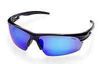 Спортивные солнцезащитные очки Pyramex Ionix