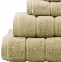 Элегантное банное  полотенце 100х150 Hamam HANIM FLAX