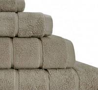 Элегантное банное  полотенце 100х150 Hamam HANIM VAPOUR