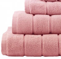 Элегантное банное  полотенце 100х150 Hamam HANIM ROSE