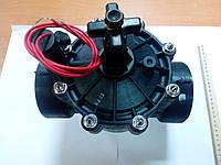 """Электромагнитный клапан 3"""" (три дюйма) 100P3-BSP Century plus"""
