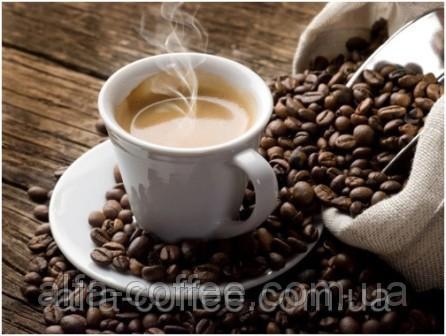 фото для статьи о кофе