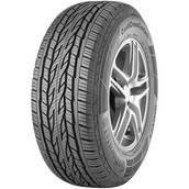 Шина Continental ContiCrossContact LX 2 265/65 R17 112H