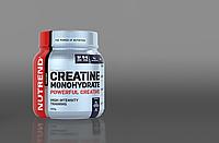 Creatine Monohydrate (300 гр) Nutrend