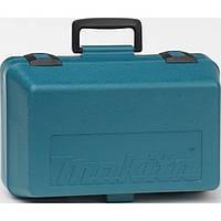 Кейс для инструментов Makita 824923-6 для дрели HP1641K (824923-6)