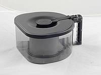 Контейнер в сборе для пыли для пылесоса Samsung (DJ97-00503J)