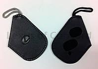 Оригинальные чехлы на ключи Lexus ES GS LS RX LX IS GX NX CT200H