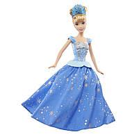 Кукла Золушка в волшебной юбке Disney (Дисней)