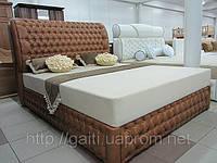 Кровать ЙОРК