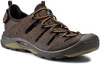 Закрытые мужские сандалии ECCO BIOM DELTA MEN'S (810634-59430)