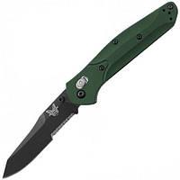 """940SBK Нож Benchmade""""Osborn Axis"""""""