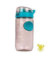 Спортивная бутылка для воды SBP-2, 560 мл
