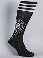 Гетры футбольные сборной Германии (Germany)