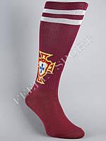 Гетры футбольные сборной Португалии (Portugal)