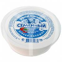 Фитокосметик, Россия Зубной порошок Семейный (банка) 75г