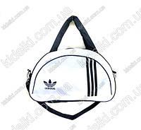 Молодёжная  спортивная сумка