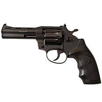 "Револьвер под патрон Флобера Сафари 441 пластик 4"""