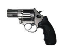 "Револьвер флобера STALKER 4 мм 4,5"" черн. рук."