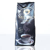 Кофе Milaro ORO зерно 1 кг