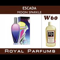 Духи на разлив Royal Parfums 100 мл Escada «Moon Sparkle» (Эскада Мун Спаркл)