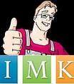 Интернет магазины комплектующих для планшетных пк и ноутбуков «IMK»
