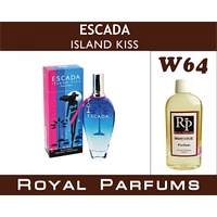 Духи на разлив Royal Parfums 100 мл Escada «Island Kiss» (Эскада Айленд Кисс)
