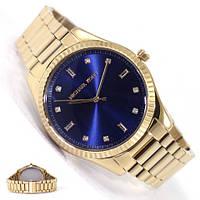Michael Kors часы наручные женские, кварцевые часы