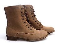 Женские ботинки EDWARD , фото 1