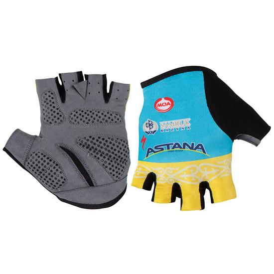 ASTANA 2016 перчатки