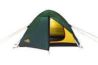 Палатка Scout 3  Alexika