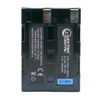 Аккумулятор к фото/видео EXTRADIGITAL Minolta NP-400, Pentax D-Li50, SLB-1674 (DV00DV1052)