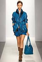 Сколько сумок у современной украинской леди?