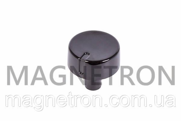 Ручка регулировки для газовых плит Ariston C00194214, фото 2