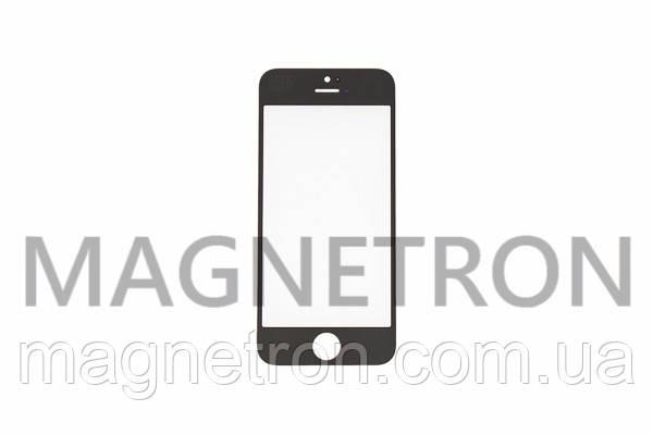 Стекло корпуса для мобильного телефона Apple iPhone 5, фото 2