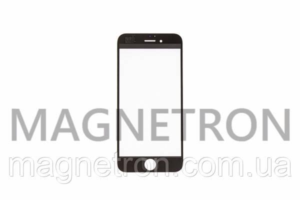 Стекло корпуса для мобильного телефона Apple iPhone 6, фото 2