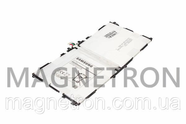 Аккумуляторная батарея T8220E Li-ion для планшетов Samsung 8220mAh GH43-03998A, фото 2
