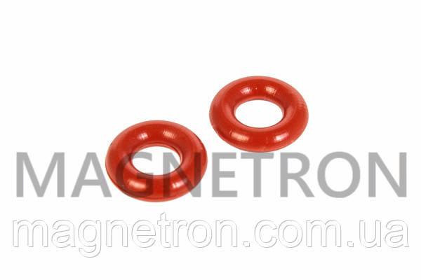 Уплотнительная прокладка O-Ring (2шт) для кофемашины Bosch 425970 7x3.4x1.9mm, фото 2