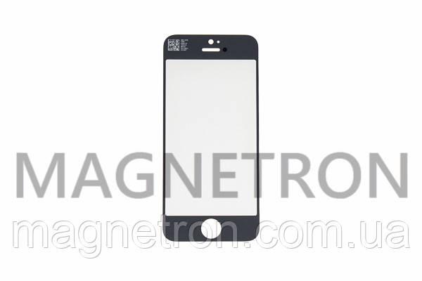 Стекло корпуса для мобильных телефонов Apple iPhone 5, фото 2