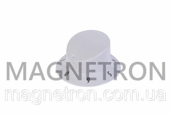 Ручка регулировки конфорки для электроплит Gorenje 380106, фото 2