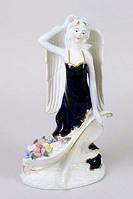 Подарочная статуэтка Девушка-ангел