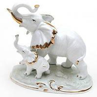 Сувенир Прогулка слонов