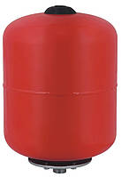 Расширительный бак Aquatica 779161 цилиндрический для системы отопления 5 л.