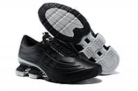 Мужские кроссовки Adidas Porsche Design Sport Bounce