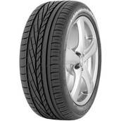 Шина Goodyear Excellence 215/55 R17 94W