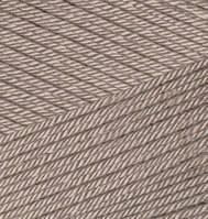 Пряжа для ручного и машинного вязания (летняя стретчевая) Diva Stretch Alize/Дива Стретч Ализе