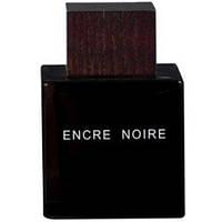 Lalique Encre Noire  men 100ml edt. Тестер Туалетная вода Оригинал