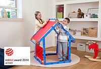 Детский конструктор MegaDo 17200123861