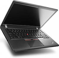 Ноутбук Lenovo ThinkPad X1 Carbon 3 (20BS00A8PB)